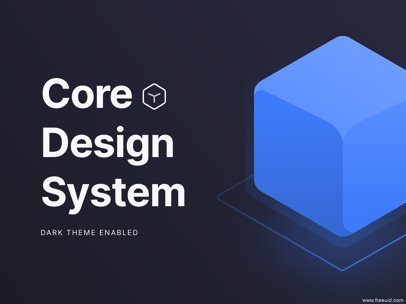 UI设计系统,UI组件化源文件下载,UI资源下载,UI源文件