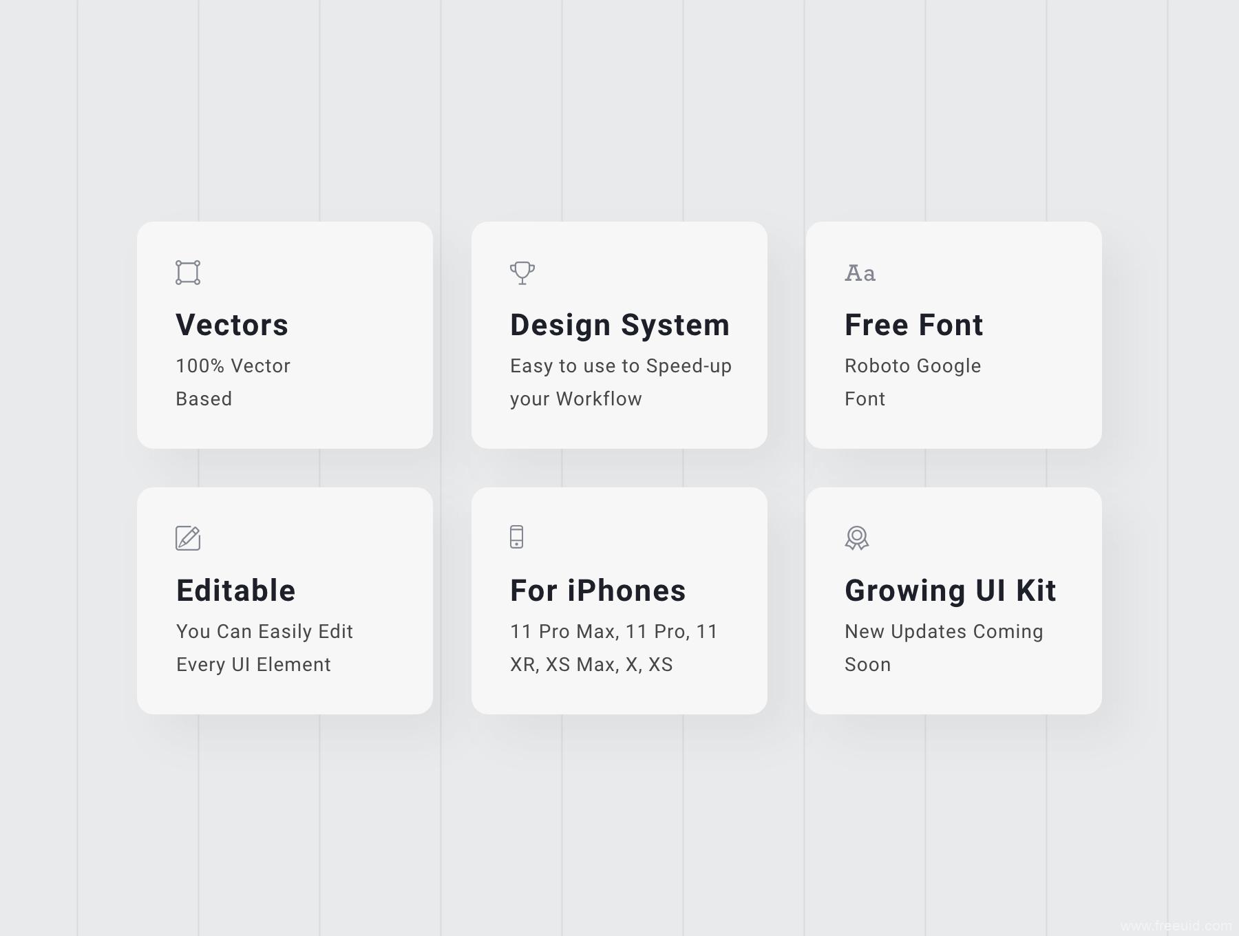 一套清新简约封旅游app UI源文件下载,旅游UI资源下载,网红打卡旅游产品UI素材sketch源文件