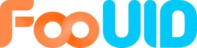 FreeUID,免费UI资源下载